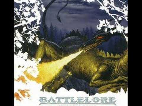 Battlelore-Sons of Riddermark