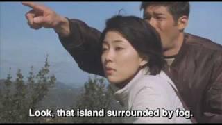 Her Island, My Island  船を降りたら彼女の島  2003 • Japan