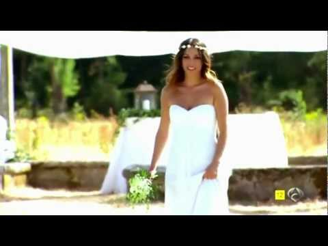 "Ainhoa + Ulises| Final "" Para siempre"""