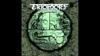 Ektomorf - Only God HD