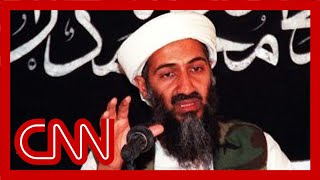 CNN: Inside the raid that killed Osama bin Laden thumbnail