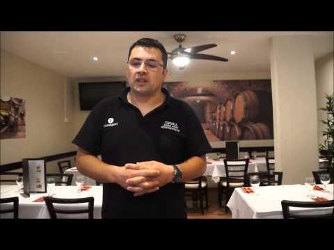 Grill Take Away é uma churrasqueira portuguesa, jornal no repórter X cultura geral...