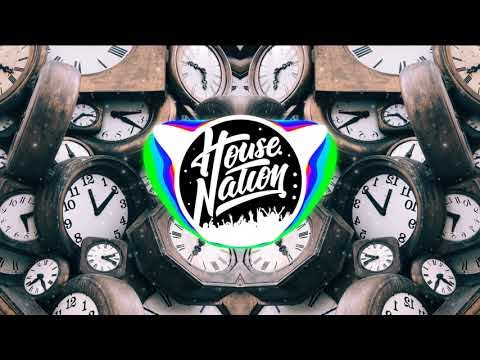 Download BEAUZ - Count The Hours (feat. Nevve & Kastillione)