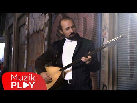 Akın Sarıkaya - Gel Gel (Official Video)