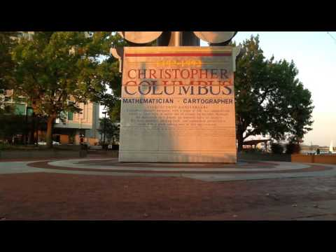 October 16th, 1492