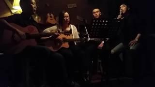 Nhớ về em - Aromatic Band