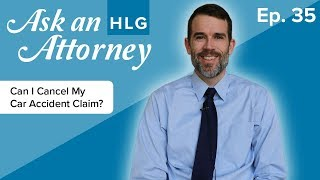 Can I Cancel My Car Accident Claim? thumbnail image