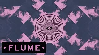 Flume - Left Alone feat. Chet Faker thumbnail