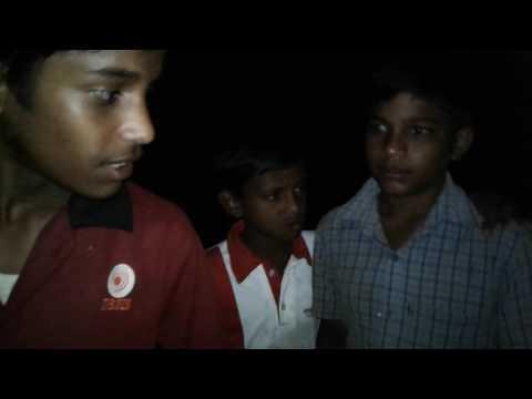 telugu horror short film part 3