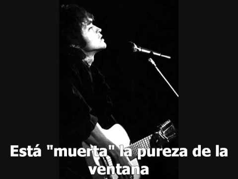 "Viktor Tsoi ""Kinó"" - Ciudad (sub español)"