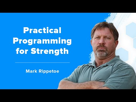 mark-rippetoe-on-effective-workout-programming-for-getting-strong