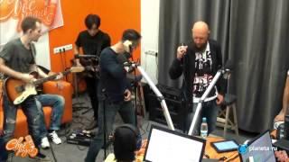 "Download Группа ""25/17"" Живые. Своё Радио. (22.07.2015) Mp3 and Videos"