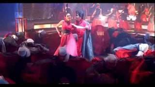 rakshana song kanepapa