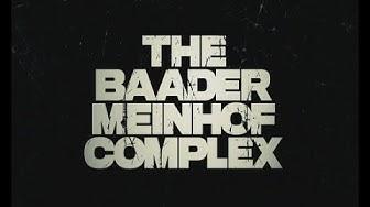 Der Baader Meinhof Komplex (Uli Edel, 2008) - 480p