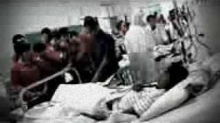 relief perawat.3gp