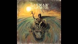 Larman Clamor - Banshee W