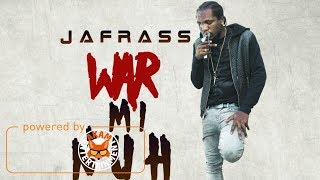 Download JaFrass - War Mi Nuh (Alkaline Diss) [El Chapo Riddim] September 2017 MP3 song and Music Video