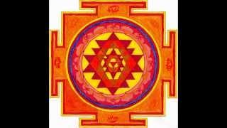 Cleanse Negativity: Devi Varahi Mantra, 108