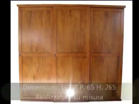 Come Costruire Un Armadio A Muro In Legno.Costruire Un Armadio Gallery Of Immagine Titolata Build A Closet