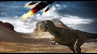 Ад на Земле HD - Армагеддон Животных