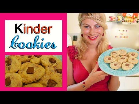 kinder-cookies-[recette-facile-et-délicieuse]-♡-virginie-fait-sa-cuisine-[19]