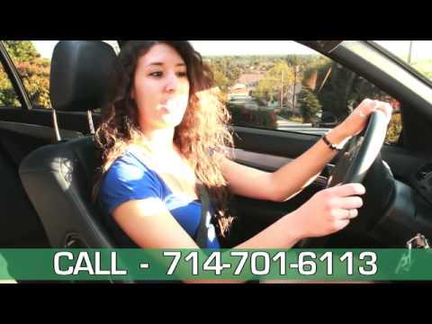 Mercedes Benz Dealership In Irvine California - C300