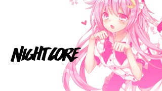 Video [Nightcore]angelite を歌ってみた【ヲタみんver.】 download MP3, 3GP, MP4, WEBM, AVI, FLV Juni 2018