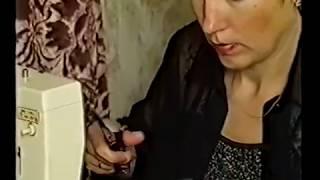 """Как сшить карман """"Портфель"""" или """"Книжка"""". Злачевская.Генетика кроя."""