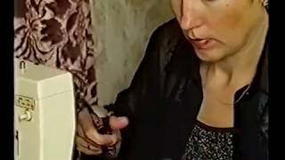 Как сшить карман