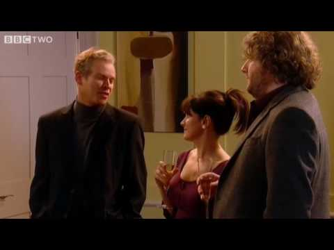 Brain Surgeon - That Mitchell & Webb Look , Series 3 - BBC Two