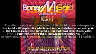 Gold – 20 Super Hits Top # 5 Facts