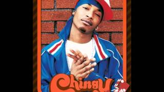 Download Chingy -  Balla Baby MP3 song and Music Video