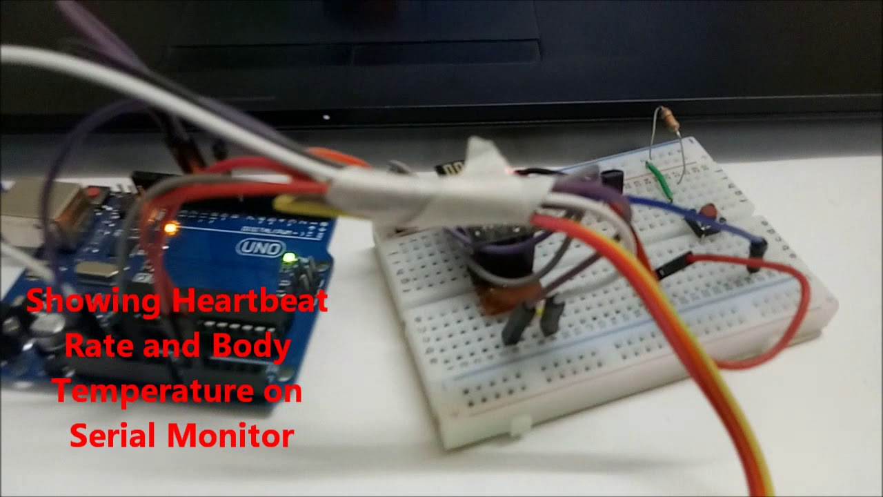 Fuse Monitor Circuit The Simplest Electronic Door Code Lock Circuit Pc