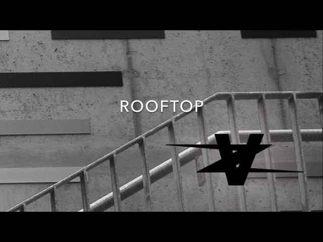 Rooftop (Snippet)