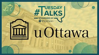 What First Year Students SHOULD Know About UOttawa   #TuesdayTalks