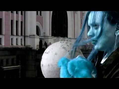 Руки вверх - Она Одна (март 2006 г.)