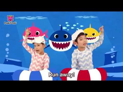 dance-baby-shark-(lagu-anak)