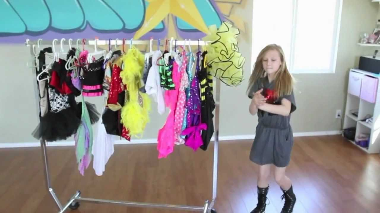Autie Competition Dance Costumes Youtube Moms Cost
