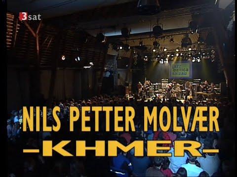 Nils Petter Molvaer - Khmer - live at Jazz Baltica 1998