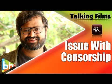 Nikhil Advani Speaks His Heart Out On The Absurd Censorship Of Films In Bollywood