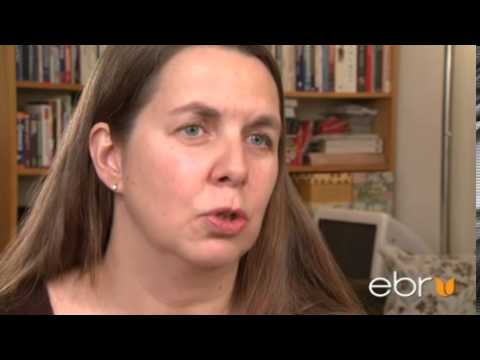 Norwegian Americans Documentary