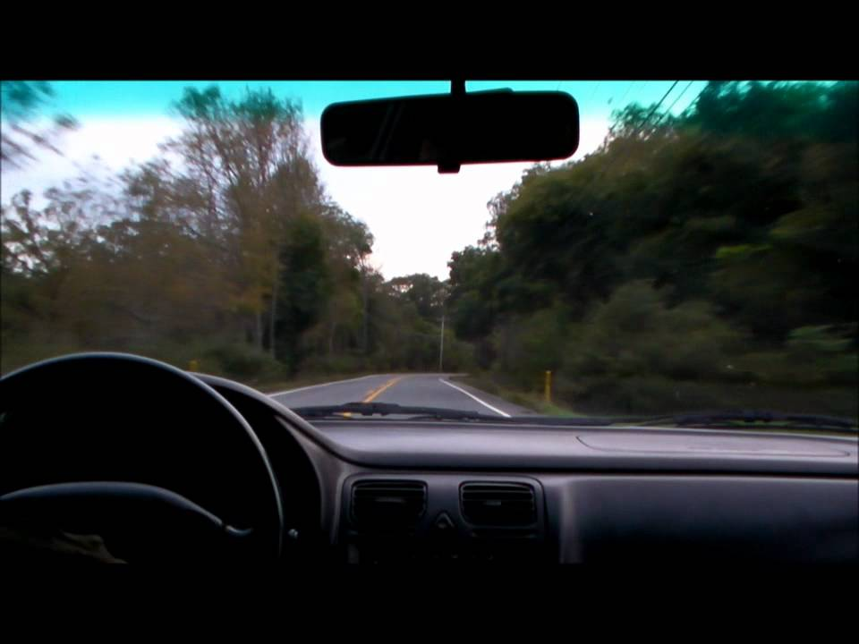 Subaru Legacy Wheel Bearing Noise