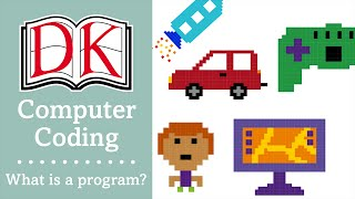 Video Coding for Kids 1: What is Computer Coding? download MP3, 3GP, MP4, WEBM, AVI, FLV Mei 2018