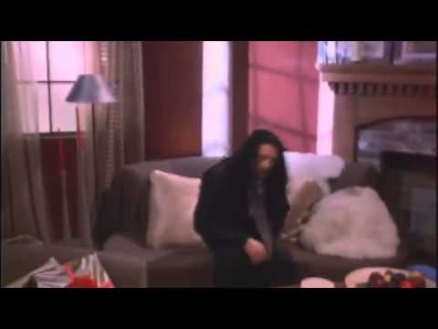 the-room-youtube-poop-denny-the-rapist