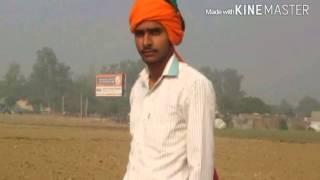 Rajput h Hum Rajput  | New Rajputana Song | RANA RAJPUTANA