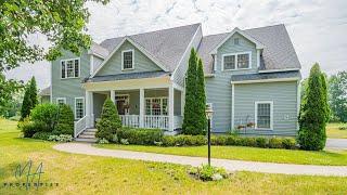 Home for Sale - 76 Deerfield Drive, Groton