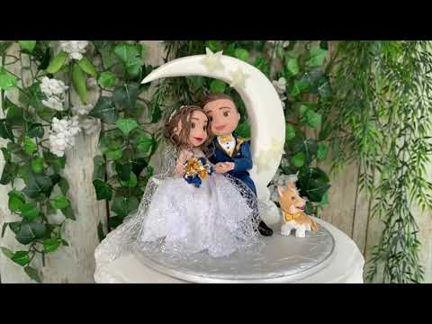 crescent-moon-and-stars-wedding-cake-topper-figurine