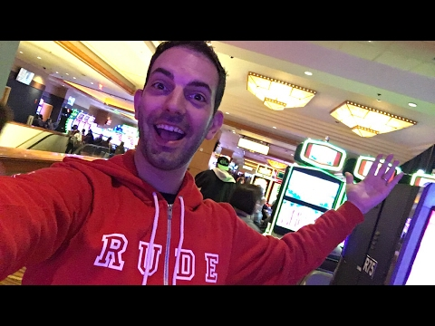 🔴LIVE STREAM Gambling ✦ LIVE at San Manuel Casino ✦ California