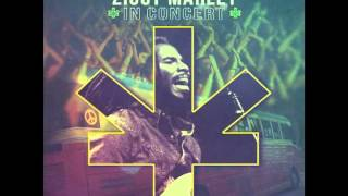 "Ziggy Marley - ""Love Is My Religion"" 