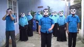 Download Mp3 Video Senam Pingwin